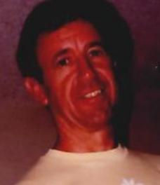 Frederick F. Turnier-Obituary