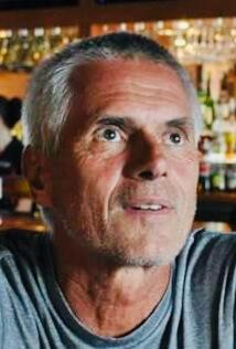 Statt Lou Berger-Obituary
