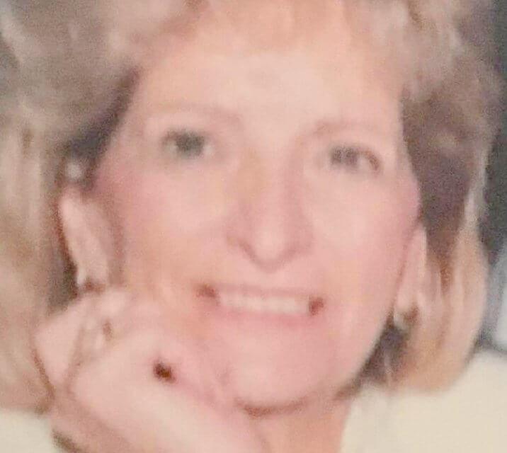 Alberta Lee Avery-Obituary