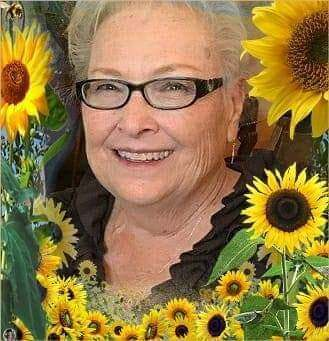 Vickie Diane Jones (Newton)-Obituary