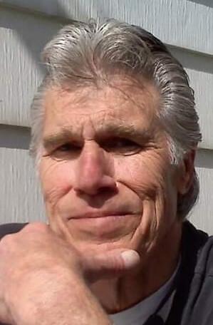 Paul Kenneth Paytas-Obituary
