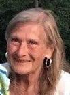 Linda Jane Roesti-Obituary