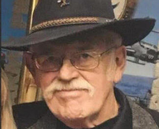 "Johnny ""Rudy"" Rudolph Yeager, Jr.-Obituary"