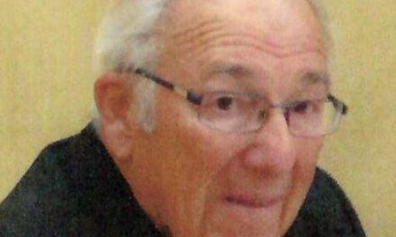 Robert (Bob) August Zueck -Obituary
