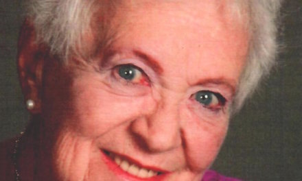 Eleanor Bernice Holiday-Obituary
