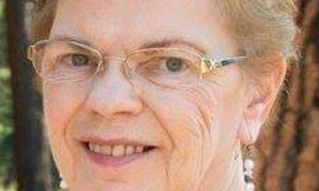 Linda Lou Westlund Stephenson-Obituary