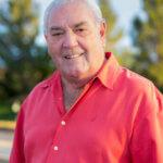 "William Gene Withelder ""Geno""-Obituary"