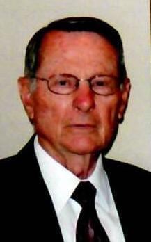 Gary Bowler Hafen-Obituary