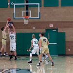 Bulldogs fall to Eagles and Dragons