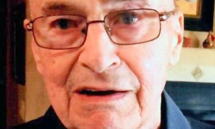 Harvey Keith Nornes-Obituary