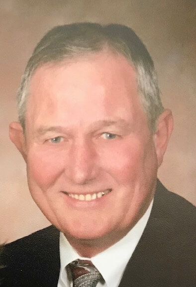 Vince Ross Doherty-Obituary