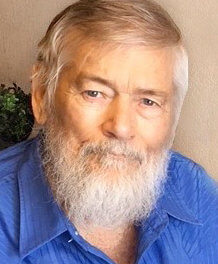 Dennis Whitmore-Obituary