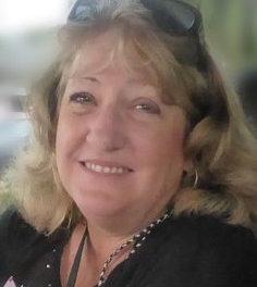 Susan Marie Riswick-Obituary
