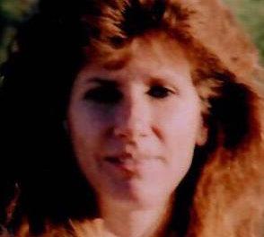 Lisa Ann Atkinson-Obituary