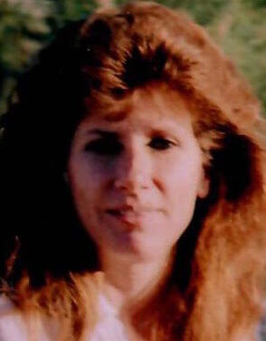 Lisa Ann Atkinson-Obituary