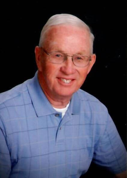 Bill Moore-Obituary