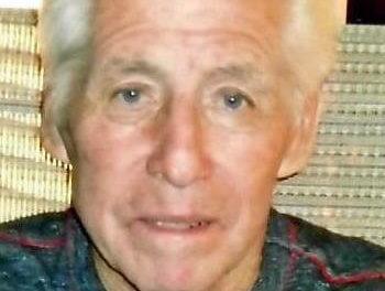 Dave Stuckey-Obituary