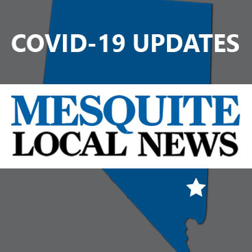 COVID-19 Update Friday, March 20, 2020