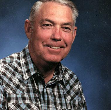 Darrell Myron Waite
