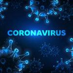 Seven coronavirus cases reported in Mesquite