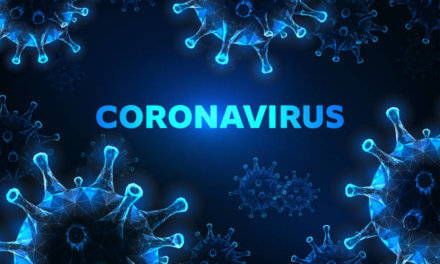 Seven coronavirus cases reported in Mesquite