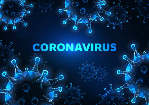 Like fighting climate change,  coronavirus is a group effort