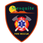 Mesquite Fire and Rescue Log Oct 13,2021