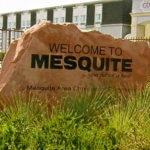 New content coming soon on MesquiteLocalNews.com