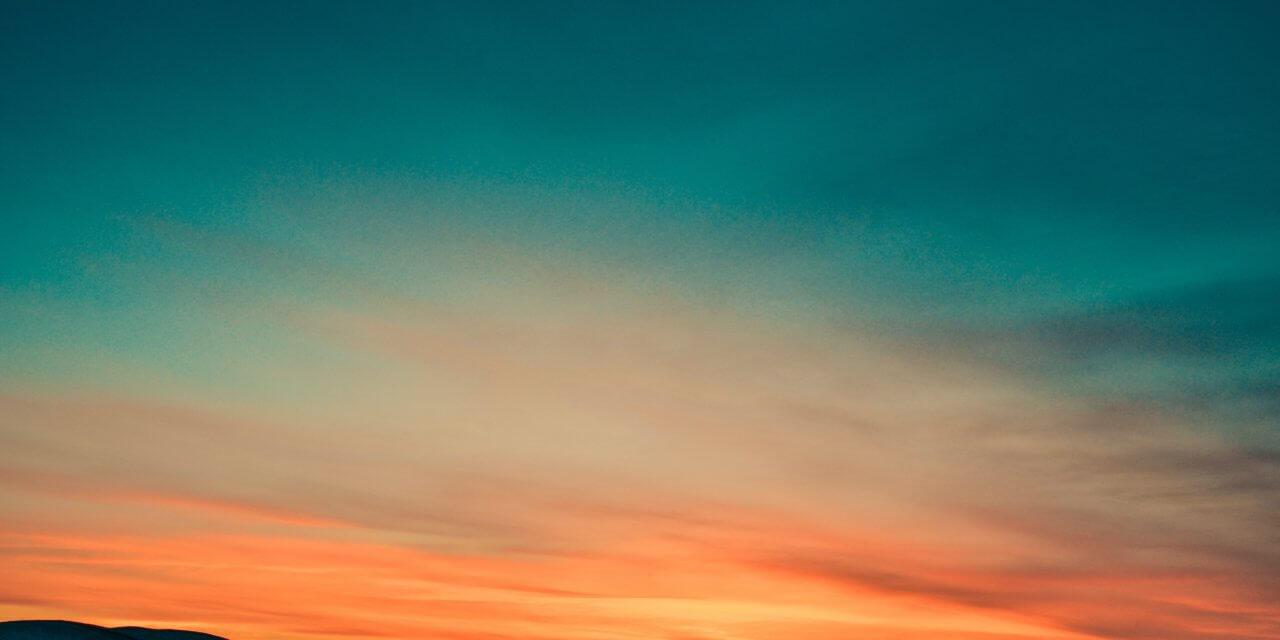 "Ozone Season ""Halftime"" Update: Exceedance Days Increased Over 2020"