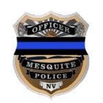 Mesquite Police Department Log Oct 13 – 14, 2021