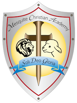 Mesquite Christian Academy Announces New Head of School