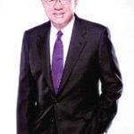Obituary: Ted Lee
