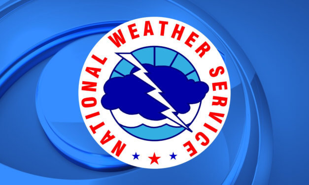 National Weather Service warns of excessiveheat , cooling stations will be activated Wednesday and Thursday, August 4th-5th.