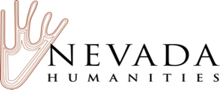 New Nevada Humanities Exhibition Showcases Nevada's Natural World