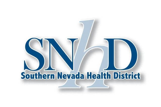 Southern Nevada Health District Mesquite Public Health Center Relocates