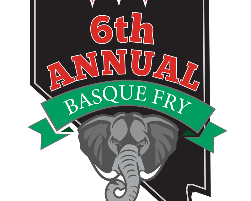 Basque Fry event adds to lineup