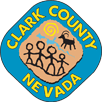 County Commission Passes Resolution Declaring  COVID-19 Misinformation a Public Health Crisis