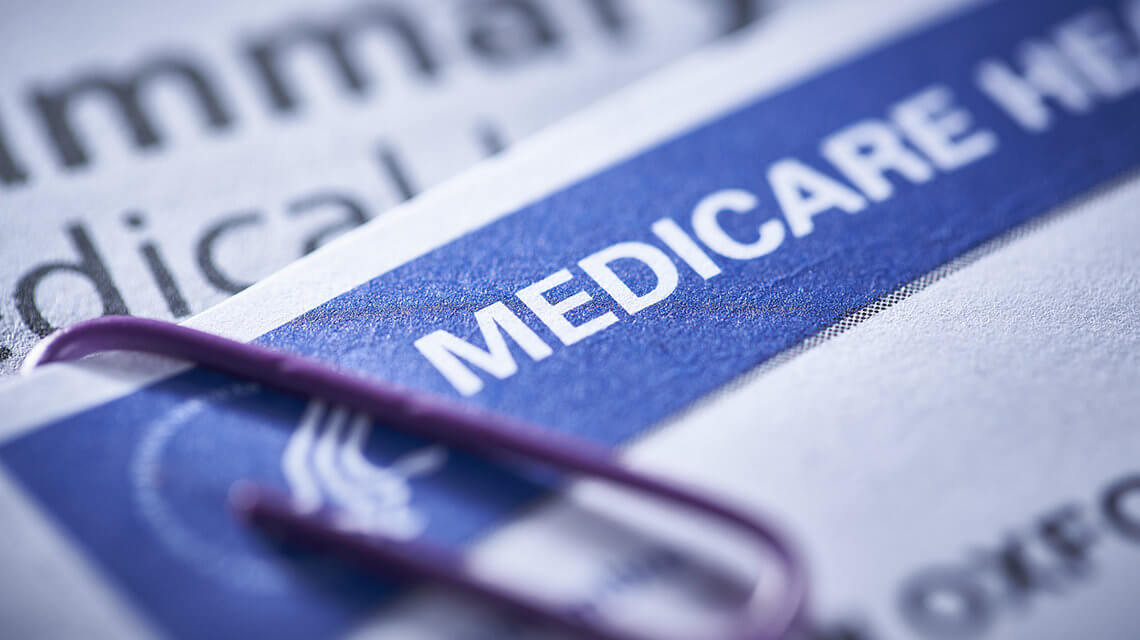 Medicare Workshops Scheduled in August