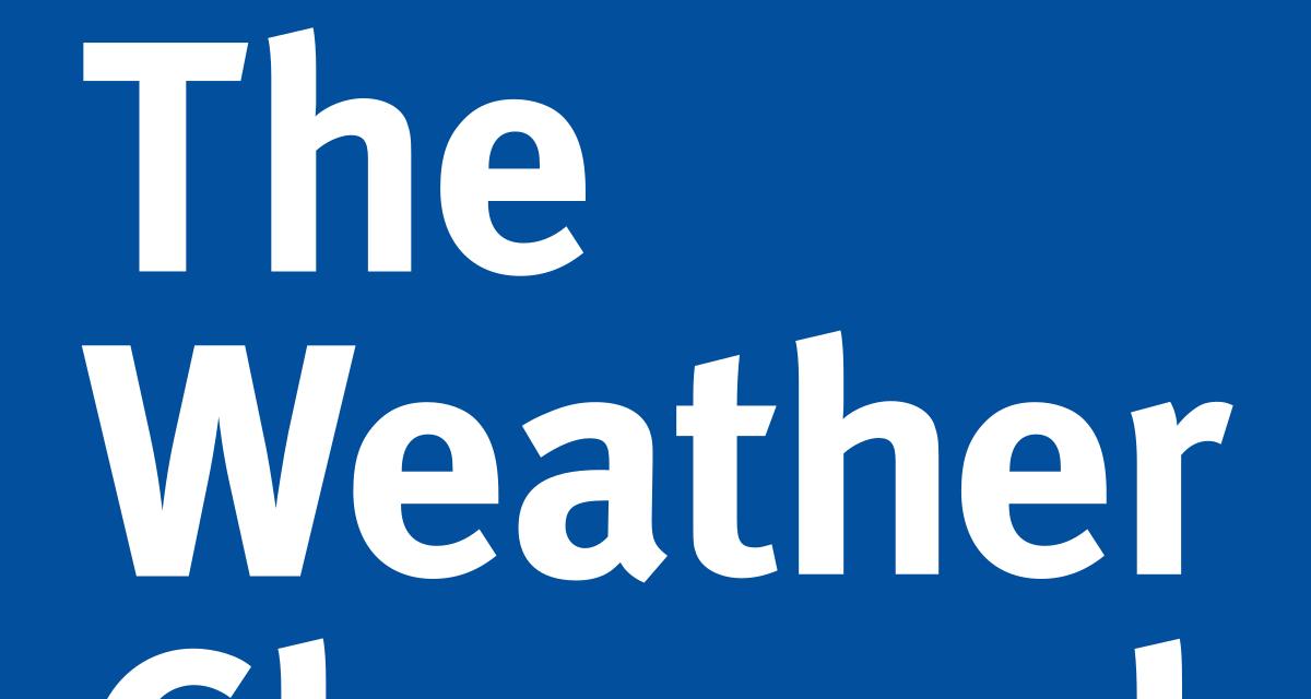 Mesquite Nevada 10-Day Weather Forecast Aug 5 -19