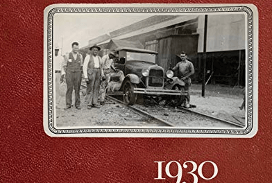 Book review: Nevada brothers blazed a different trail in 1930