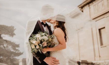 New county office will be able to issue wedding licenses in Mesquite