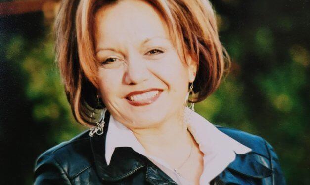 Debra Jean Dumont (Lay)