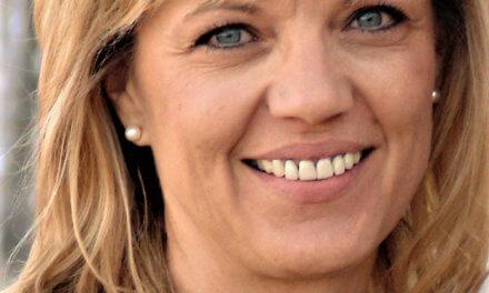 Obituary: Kristine Garrett Fowles