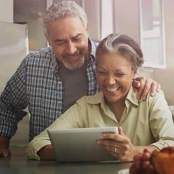 Sign up for Medicare Part B online