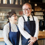 Social Security supports small businesses