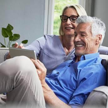 Understanding social security spouses' benefits