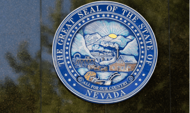 The Nevada Independent: Counties and cities spent millions to lobby legislators in 2021, despite closure of Legislative Building