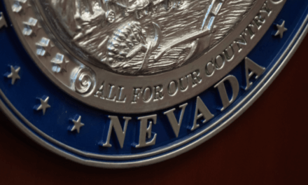 The Nevada Independent: Nevada expecting 150 refugees from Afghanistan following the withdrawal of U.S. troops and Taliban takeover