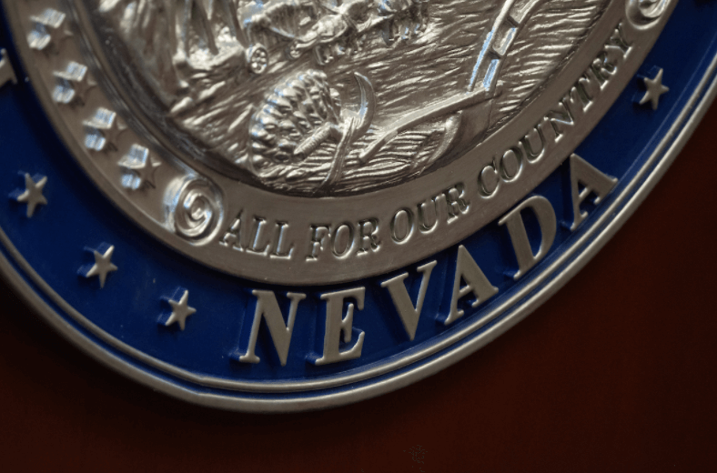 The Nevada Independent: In national quest to boost diversity among elected officials, state leaders look to Nevada