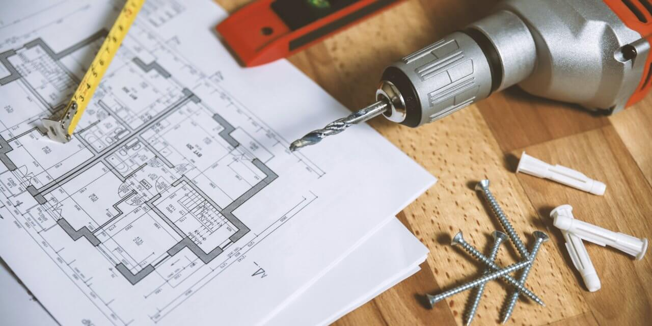Building permits again on the rise in August